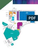 Ph Facilities-propertymap Capacities Rev1-13