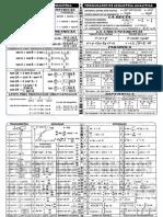 formulario-trigonometria