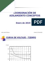 1423533485_440__13_Coordinacion%252Baislamiento_enero%252B2014 (1).pdf