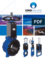 3.-CMO´s general Catalogue