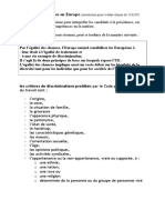 Egalite_des_chances_en_Europe_ver3.doc