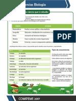 LIBRO BIOLOGÍA.pdf