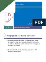 03 Javascript