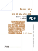 genericos-bioequivalencia-1-