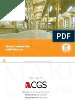 Ghid_admitere_-_Litere_-_2015.pdf