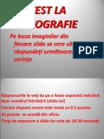 test_tipuri_de_relief_si_procese_geomorfologice.ppt