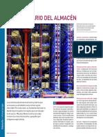GLOSARIO DEL ALMACEN.pdf