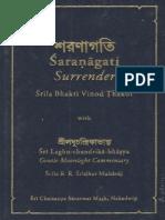 Saranagati-withRunningCorrections-120802