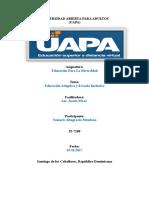 343445290-Tarea-III-Educacion-Para-La-Diversidad.doc