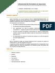 Plaquette Seminaire Bareme Cima (2)