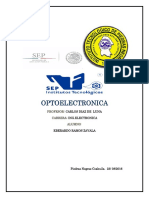 HISTORIA de la optoelectronica.docx