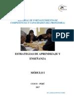 1. Estrategias de Aprendizaje y Enseñanza - Final - Ladislao