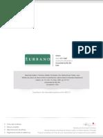 calculo para area verde (urbano).pdf