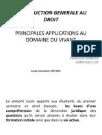 INTRODUCTION GENERALE AU DROIT (2).pptx