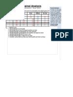 e-portfolio assignment  1