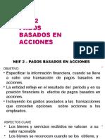 NIIF_N°_02_PRESENTACIOn
