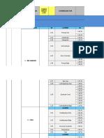 Oferta y Demanda Sap 16 Cc.pp-preliminar