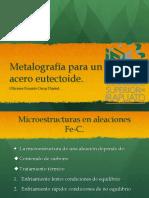 metalografiaoliver-131108102002-phpapp02