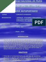 5.1escaleras autoportantes.ppt