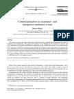 mona baker - contextualization in trans.pdf