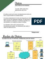 RedesDeDatos