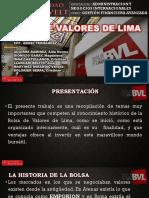 BVL-Lima1