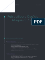 BLINDBruno_Baudot_DEFSEC.pdf