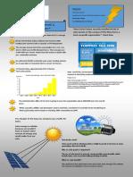 infograph draft
