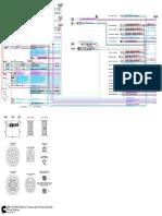 QSK19_CM850_4021497_Rev_2.pdf