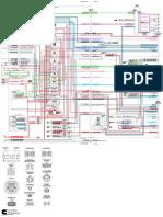 B59G_CM558_4021935_Rev_0.pdf