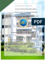 tecno-2.pdf