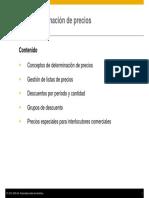 TB1000_Unit_06-0.pptx