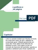 Elementos gráficos e editoriais de página_PLG