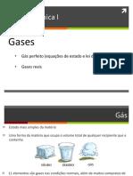 2_Gases