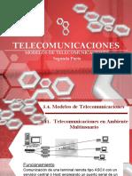 CAPÍTULO 5 Telecomunicaciones-2