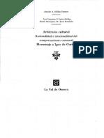 La cultura del obsequio comestible en ARAGON.pdf