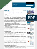 Formulario. Demanda de acción declarativa de dominio - Portal Asesoría y Empresas Thomson Reuters