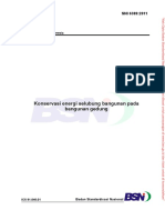 SNI-6389-2011.pdf