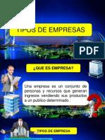 3. Gestion Empresarial Shani Nuevo