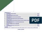 vozačke dozvole ( tarifni broj 40).doc