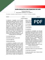 Educcion Fisica Basque 1
