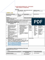 PLANIFICACION 4TO BLOQUE.docx