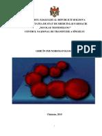 15096-Ghid de Imunohematologie Utlima Varianta 8 Iunie