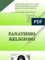 FANATISMO-RELIGIOSO-1.pptx