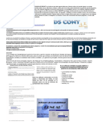Tu Software Contable Financiero 22