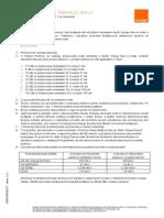 Regulamin-promocji_Internet-za-darmo_20170718.pdf