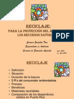 reciclaje (1).ppt