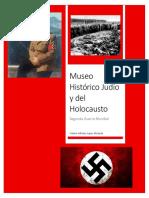 WWII.docx