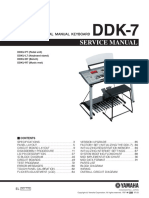 ESQUEMA DDK 7 copia.pdf