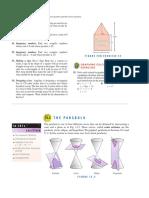 sect13_2.pdf